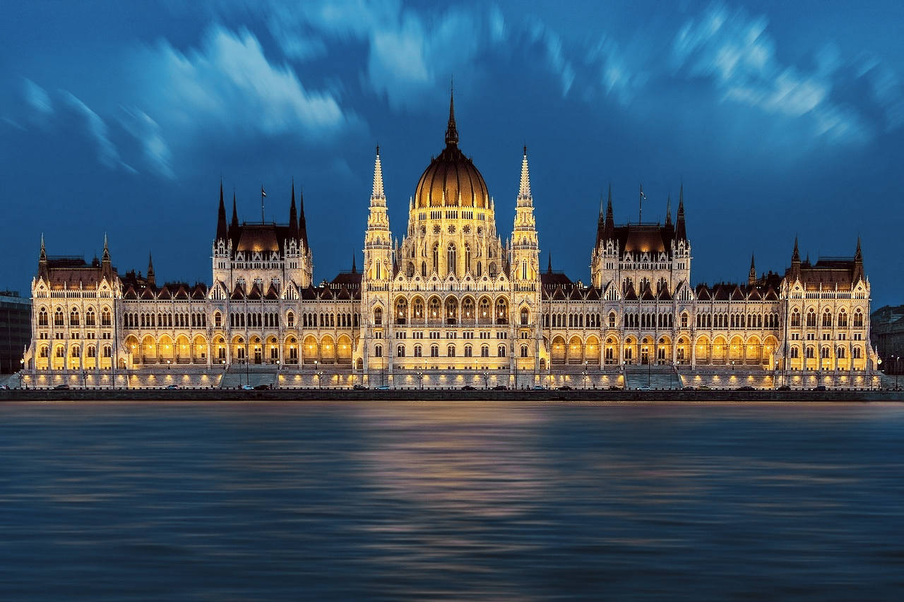 donde-viajar-junio-budapest