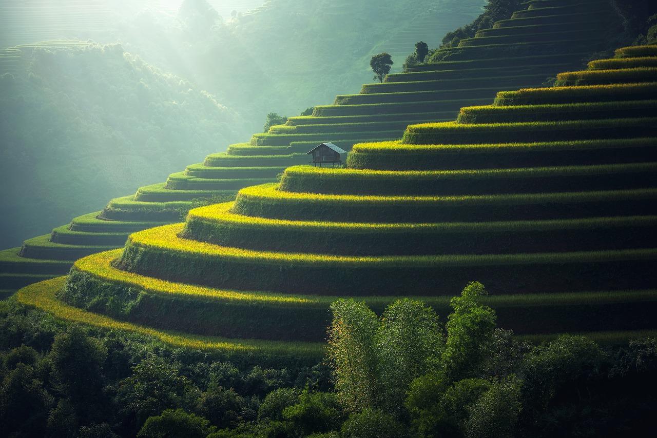 destinos-viajar-diciembre-camboya