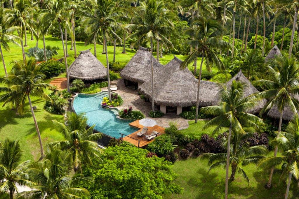 Delana-Hilltop-Estate-Laucala-Island hoteles mas caros del mundo