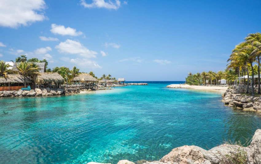 Destinos-baratos-caribe-1