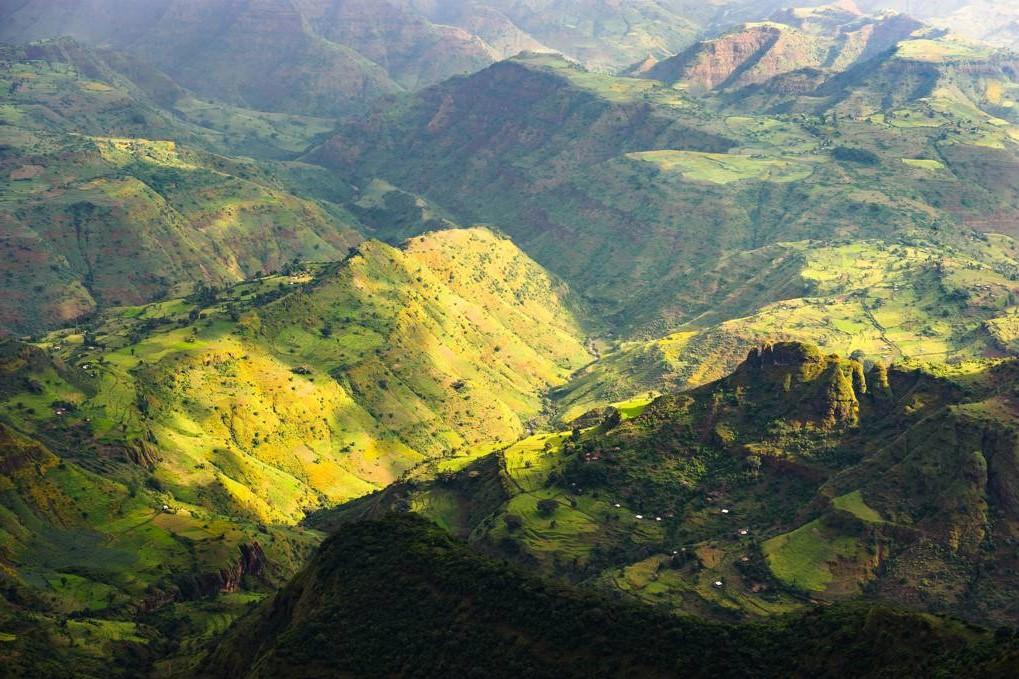 viajar-noviembre-etiopia