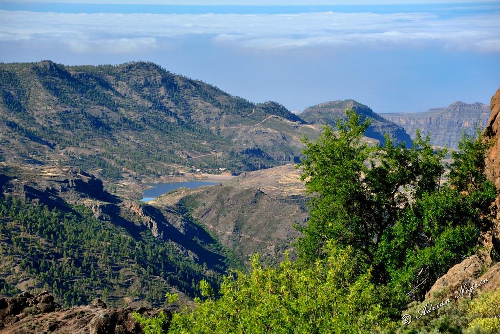 Gran Canaria - destinos marzo