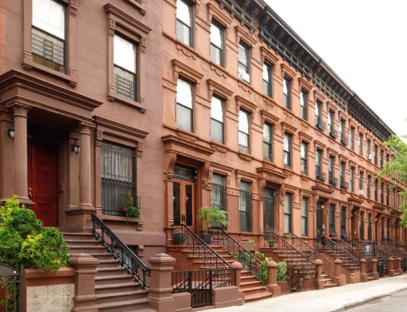 Harlem - sitios turisticos new york