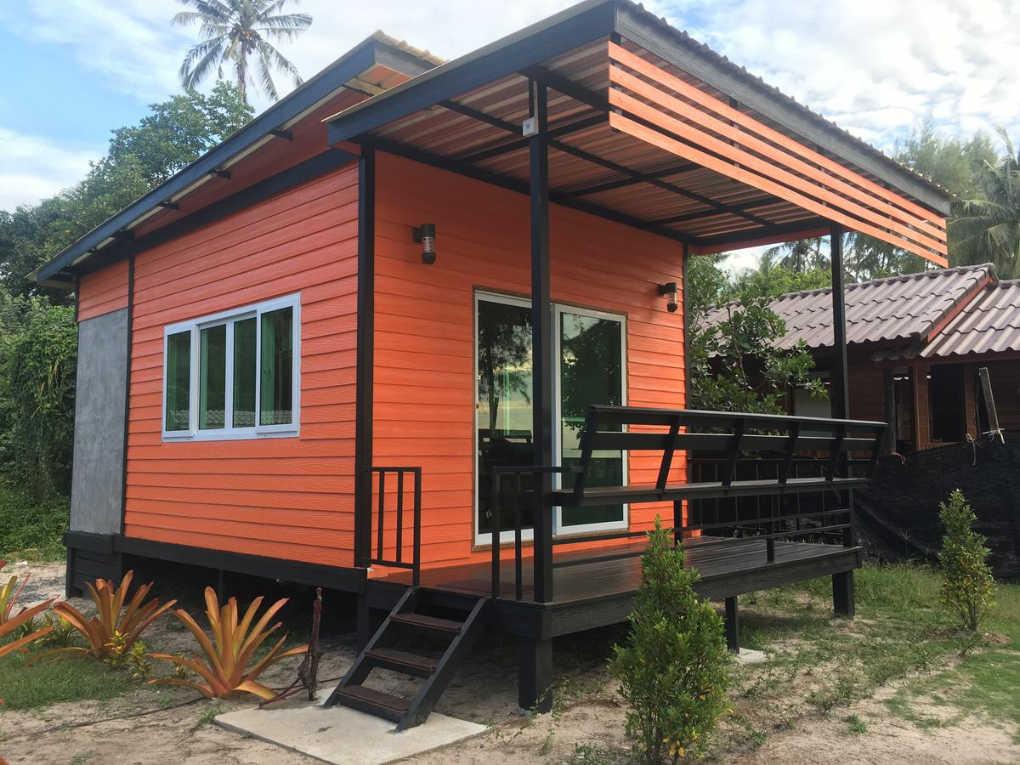 alojamiento itinerario tailandia koh kood