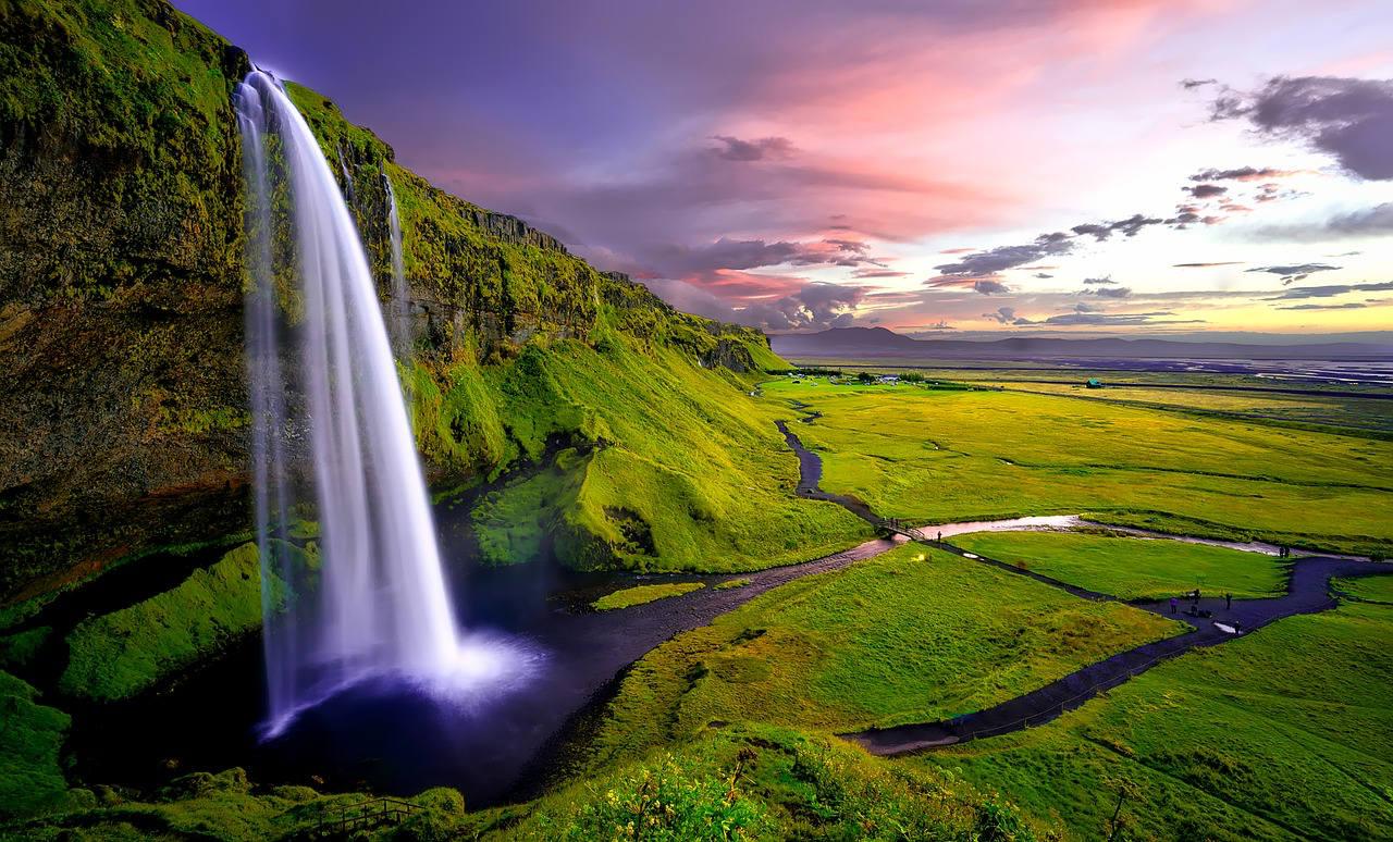 vacaciones islandia agosto