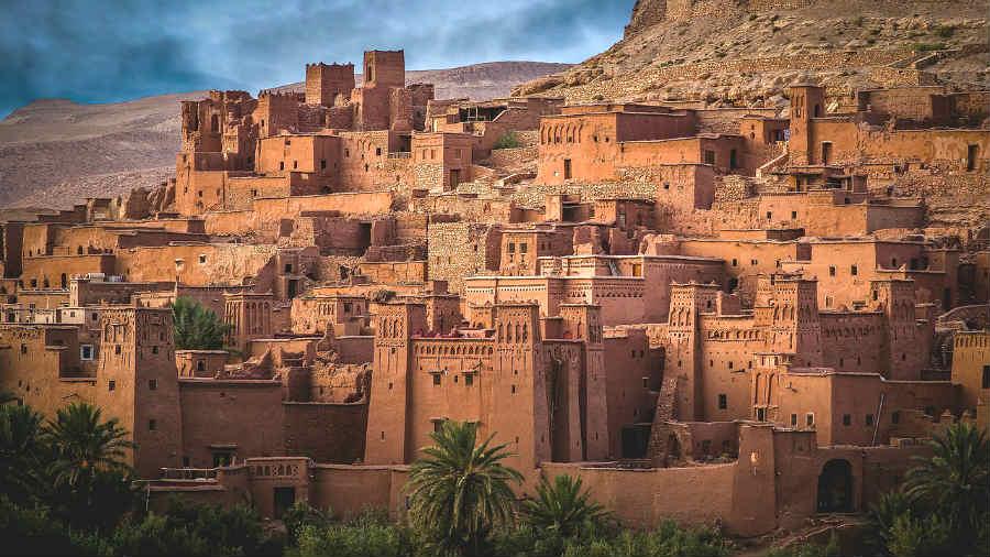 lugares-viajar-enero-marruecos