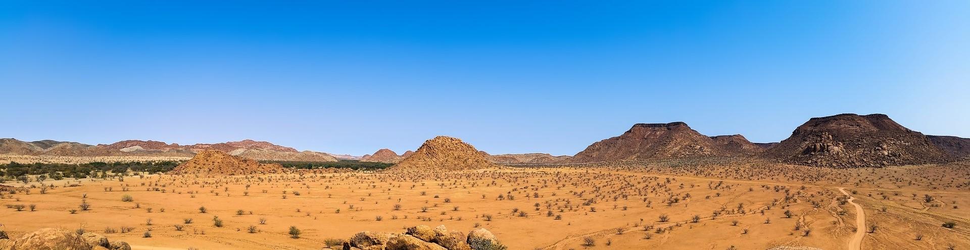 destinos-abril-namibia