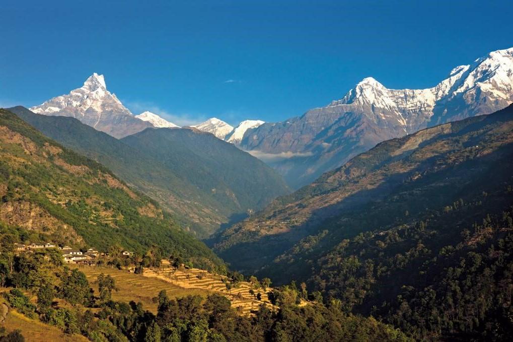 Viajar-Nepal-noviembre