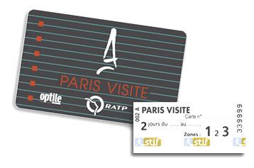 Paris-visite-transporte-Paris