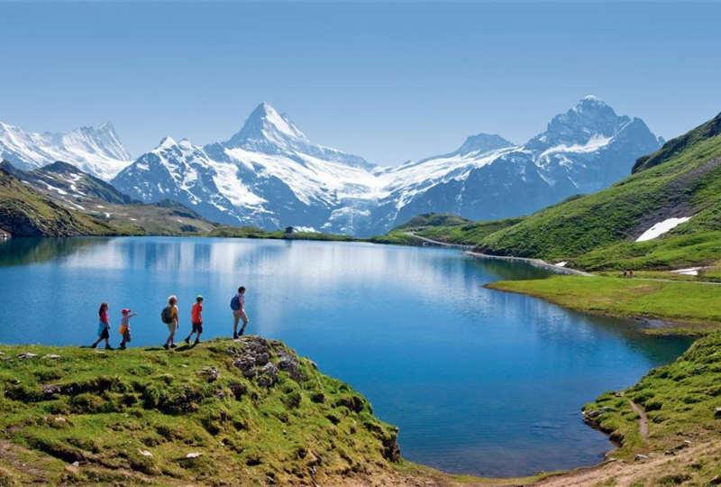 Pirineos - que ver en españa