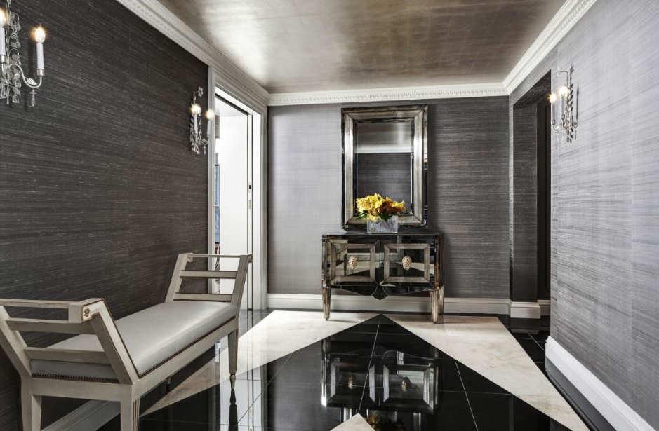 Presidential-Suite-St-Regis hoteles mas caros del mundo