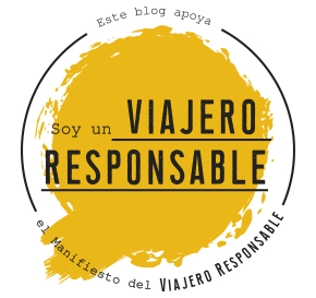 Sello_Viajero-Responsable