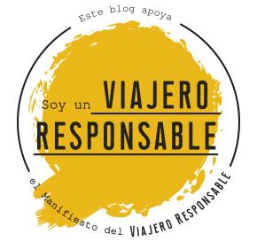 Sello_Viajero-Responsable