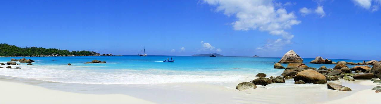 viajar-seychelles-enero