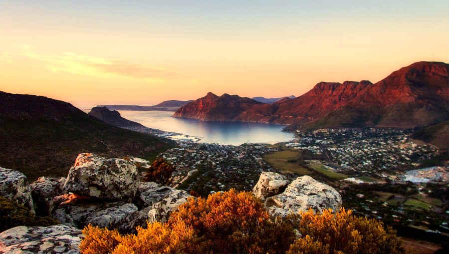 viajar-sudafrica-enero