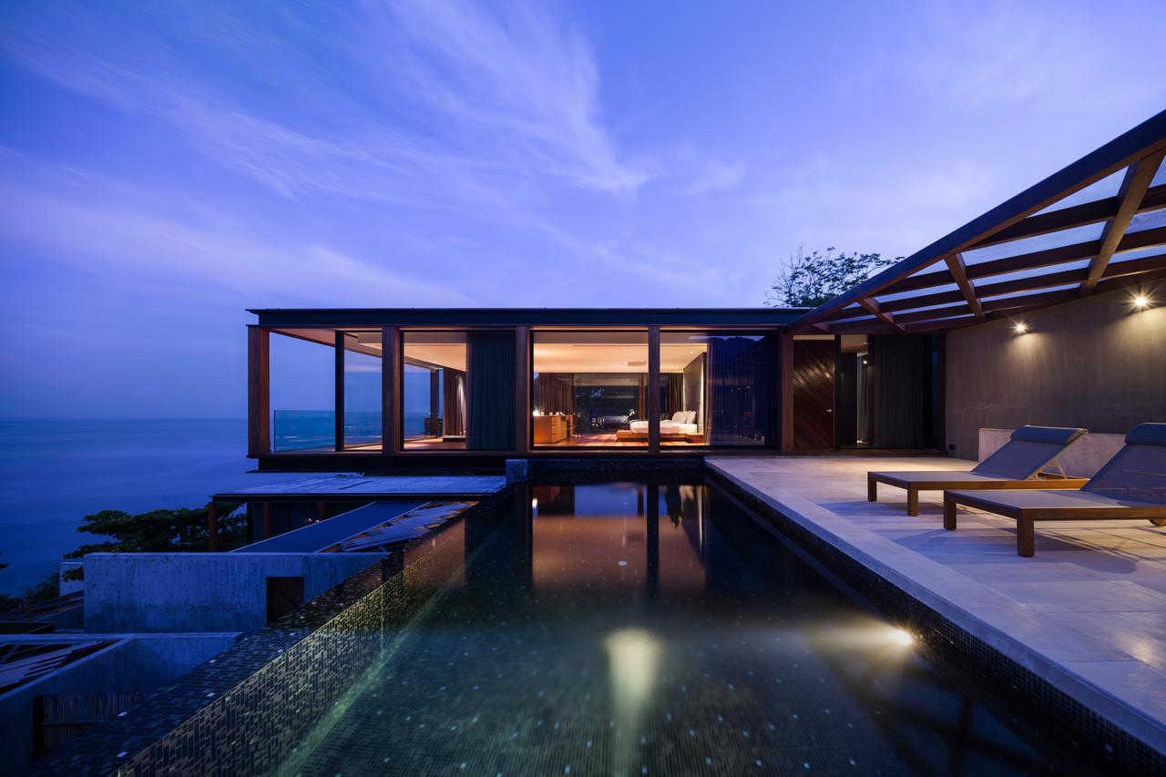 alojamiento phuket tailandia