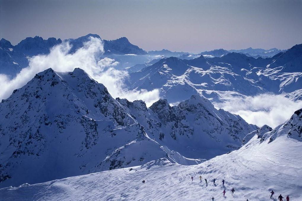 destinos-noviembre-suiza