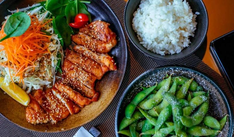 comida de honolulu