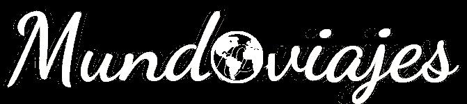 MundoViajes