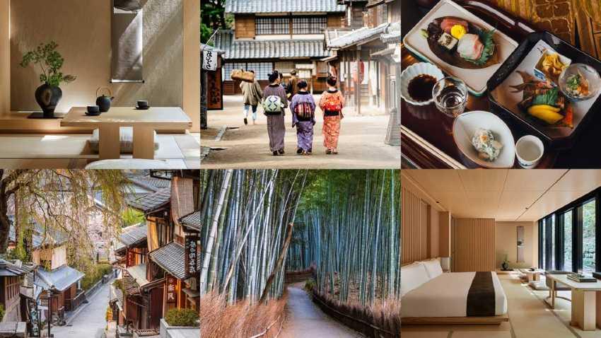 destinos 2020 kyoto
