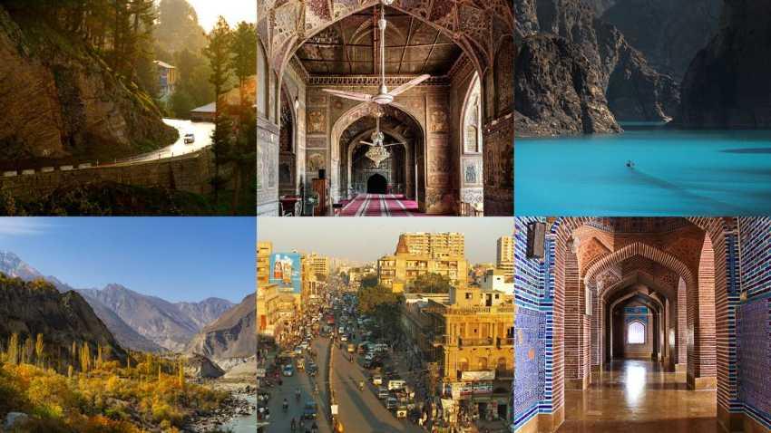 destinos 2020 pakistan