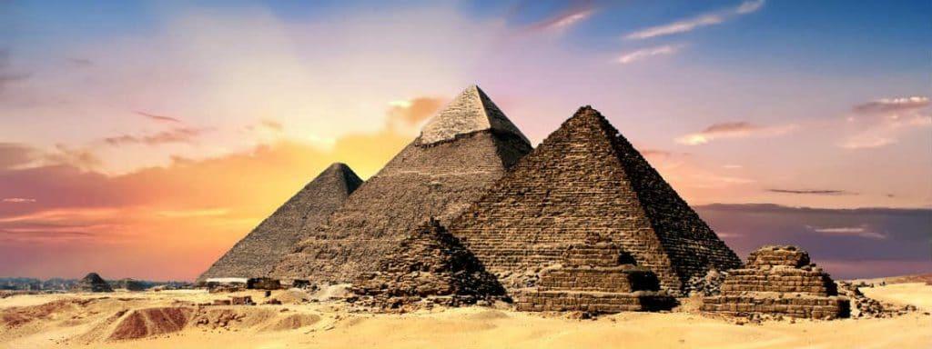 lugares-baratos-egipto