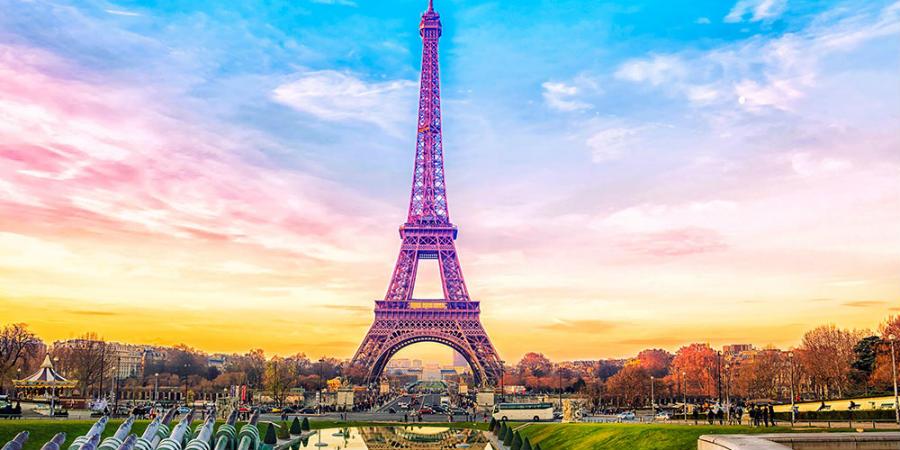 francia pib