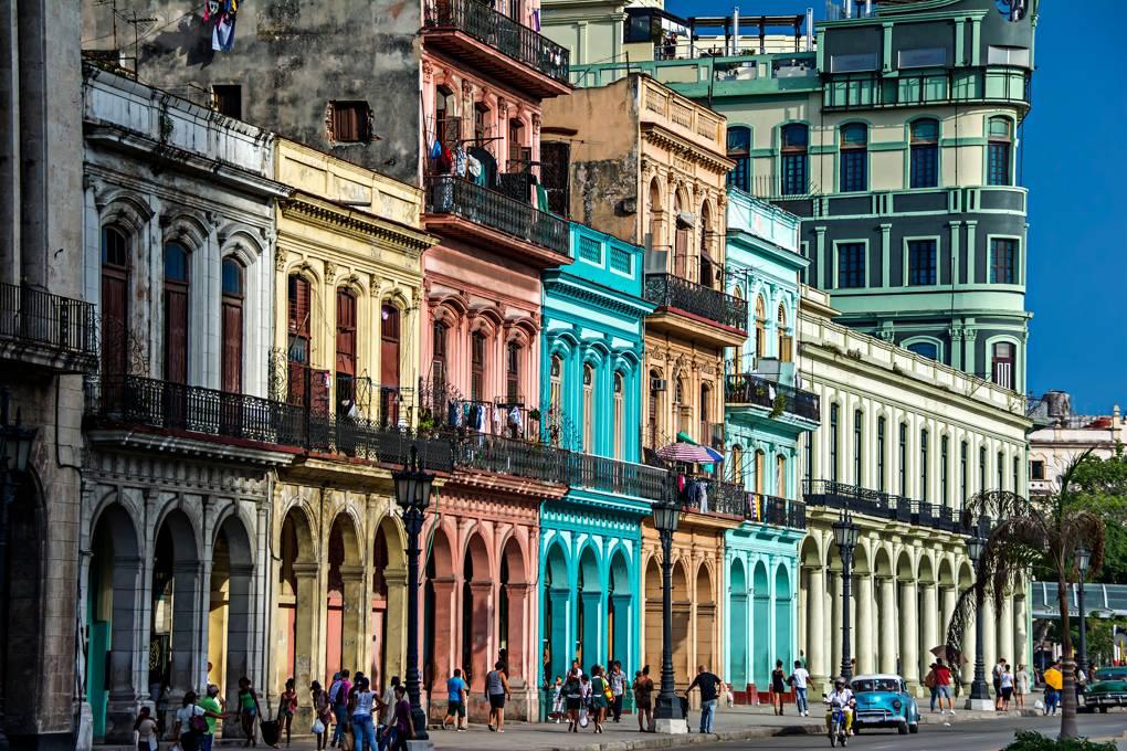 viajar-cuba-noviembre