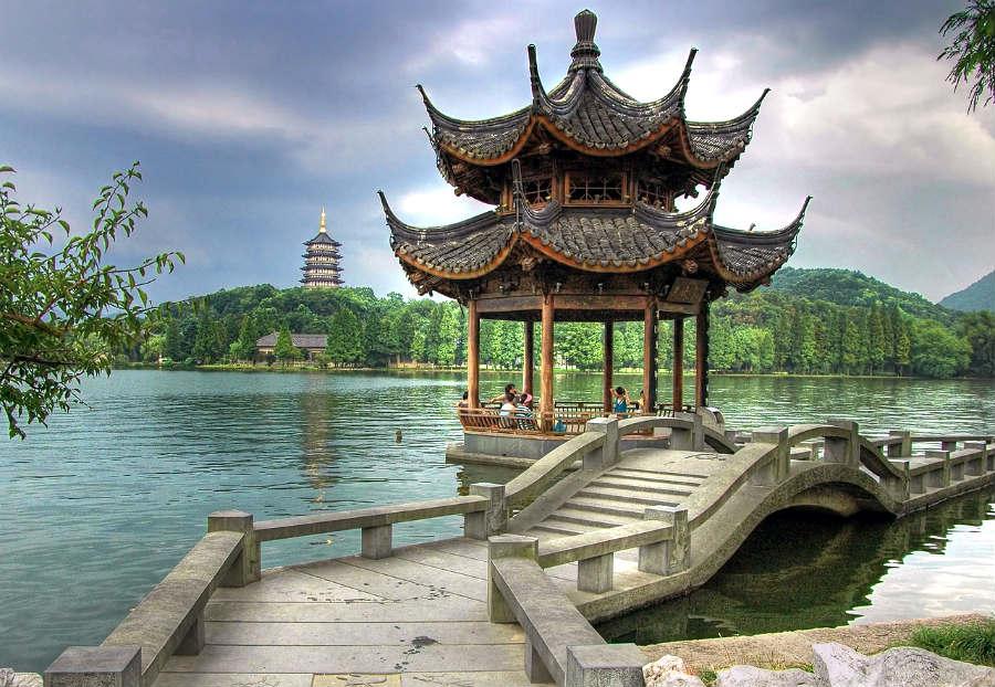 vacaciones-marzo-Hangzhou