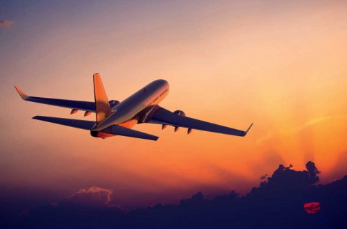 como obtener indemnizacion vuelo
