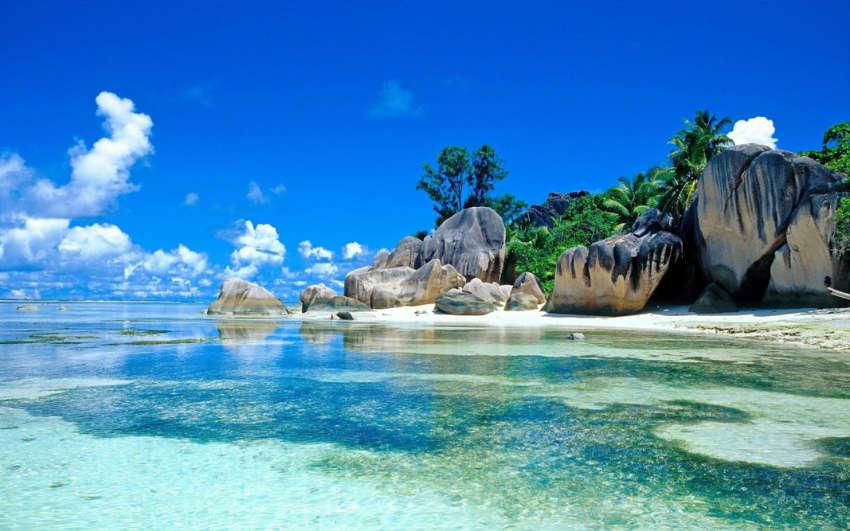 islas-virgenes-británicas