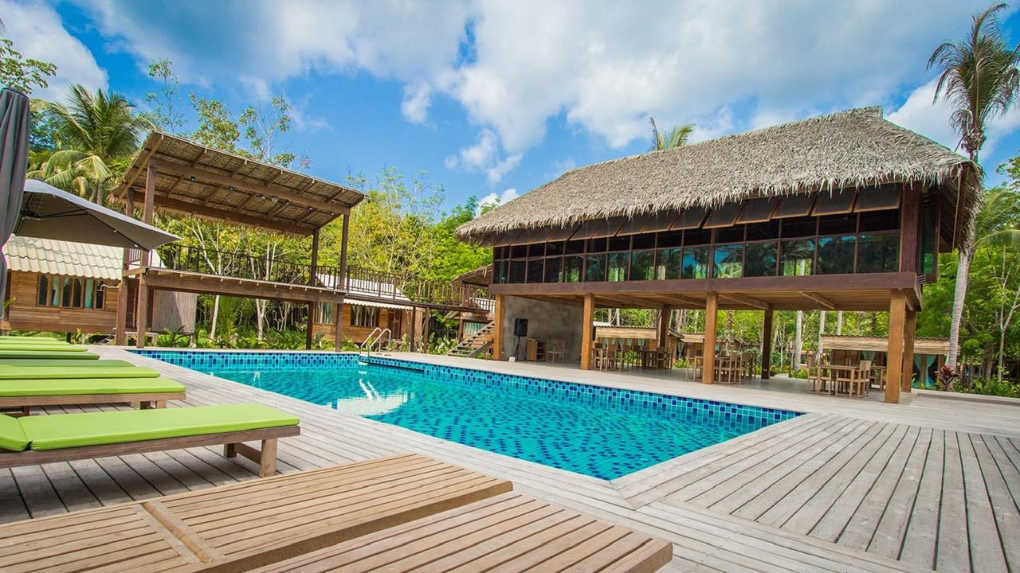 alojamiento itinerario tailandia