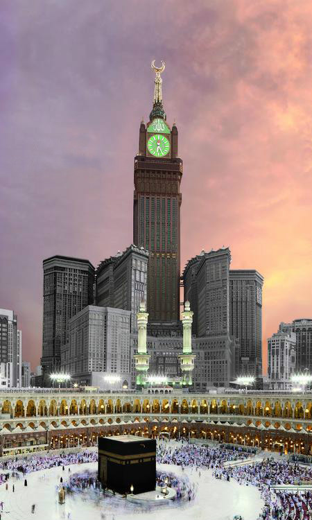 makkah_royal_clock_tower