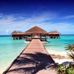 lugares-viajar-enero-maldivas