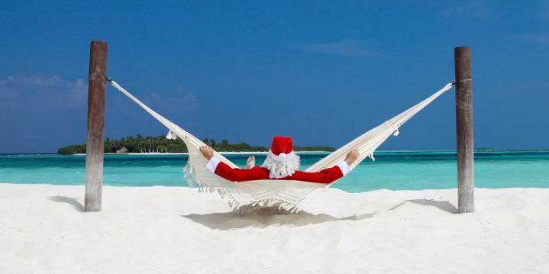 maldivas-en-navidad