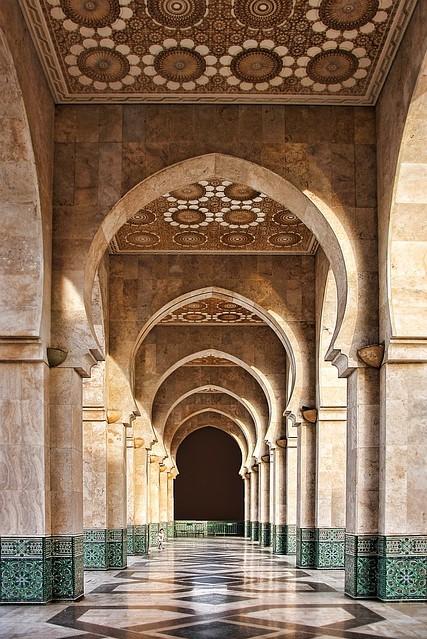 mejores-destinos-marrakech