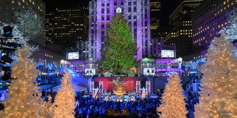 nueva-york-en-navidad