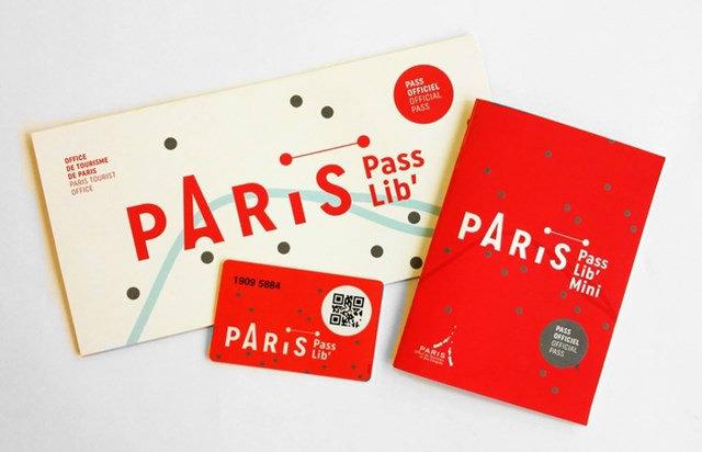 paris_passlib_transporte_en_Paris