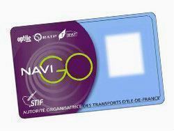 Passe-Navigo-Transporte-en-Paris