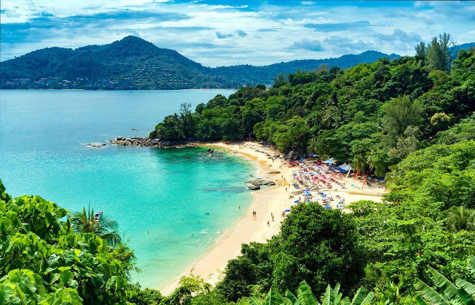destinos-viajar-enero-tailandia