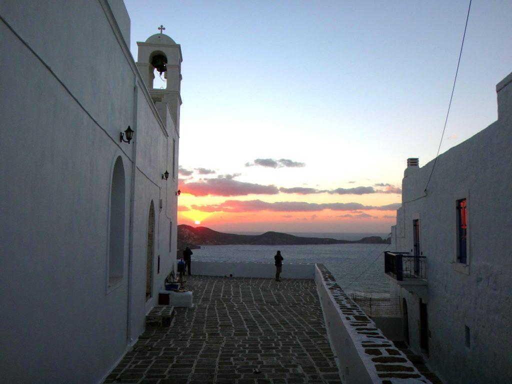 plaka-grecia
