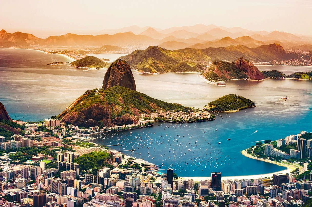 donde-viajar-mayo-brasil