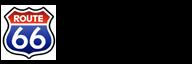 ruta 66 a fondo