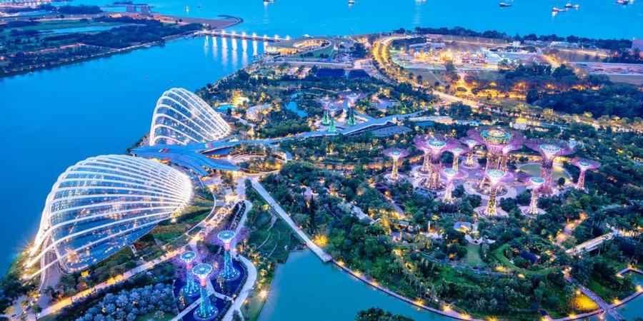 singapur pic capita