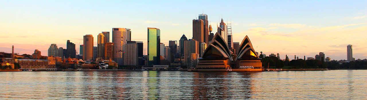 donde-viajar-enero-australia