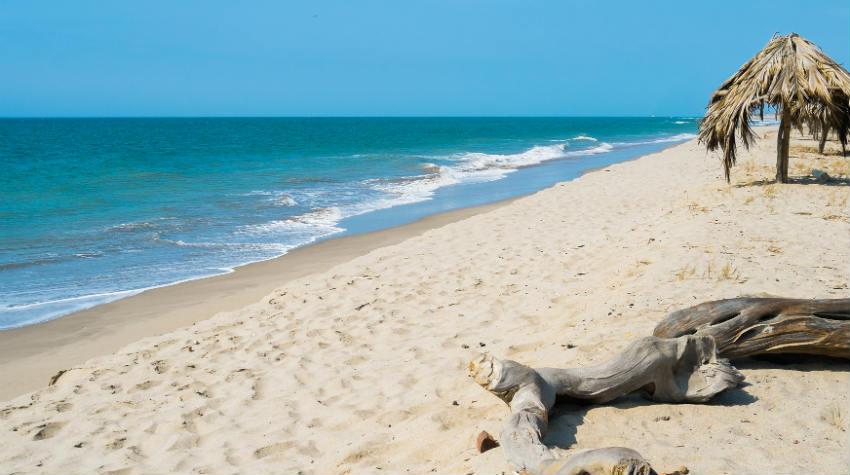 zorritos-beach